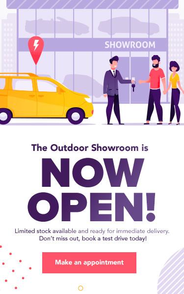 Bfg Outdoorshowroom Hp All Vw